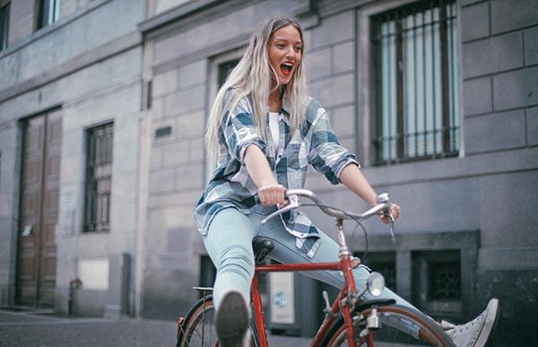 Fahrrad_An_und_Verkauf03