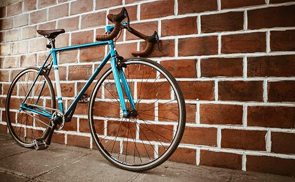 Fahrrad_An_und_Verkauf04