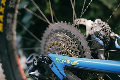 Fahrrad Spezialwuensche